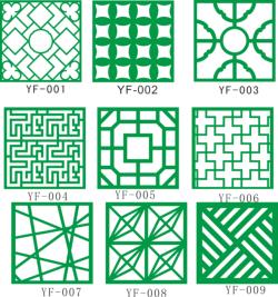 2d Lattice Collection Of Vector Lattice Design Free Vector Cdr