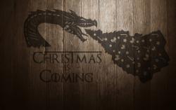 Cdr File Christmas Dragon Free Vector Cdr