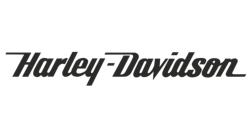 Harley-Davidson Logo Vector Free Vector Cdr