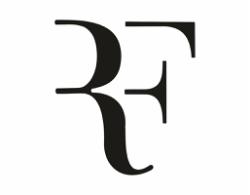 Roger Federer Free Vector Cdr