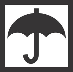 Umbrela Free Vector Cdr