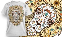 T Shirt Free Vector Art Free Vector Cdr
