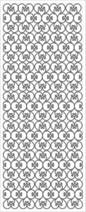 Exquisite Pattern Vector Free Vector Cdr