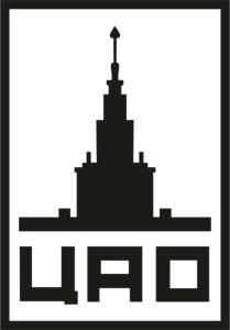 TsAO Sticker Free Vector Cdr