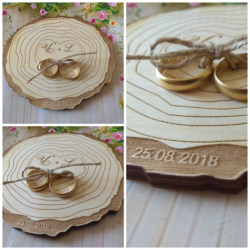 Gift Pack Laser Cut Free Vector Cdr