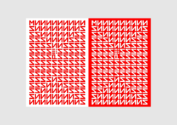 Illusion Pattern Free Vector Cdr