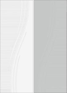 Sandblast Pattern 2187 Free Vector Cdr