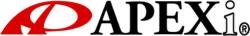 Apexi Logo vector Free Vector Cdr