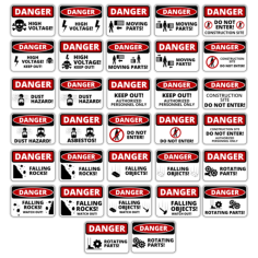 Danger Table Vector Set Free Vector Cdr