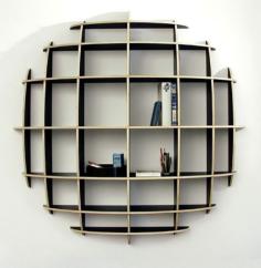 Make a Massironi Shelf 10mm Free Vector Cdr
