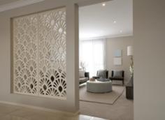 Wall Cut Out Wood Cutout Wall Decor Free Vector Cdr