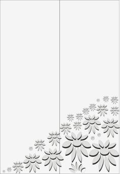 Sandblast Pattern 2233 Free Vector Cdr