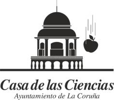 Casa De Las Ciencias Free Vector Cdr