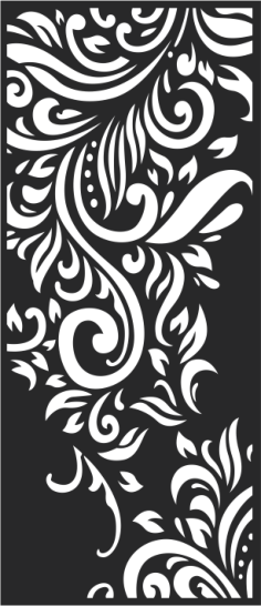 Abstract Seamless Pattern Vector Free Vector Cdr