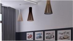 Lamp Nirvana Lasercut Free Vector Cdr