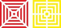 镂空宝典-b (215) Free Vector Cdr