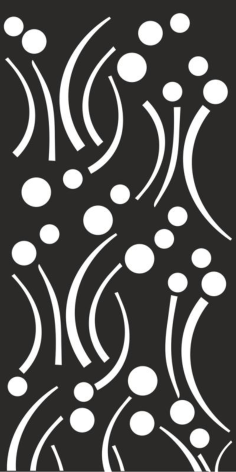 Geometric Seamless Pattern Free Vector Cdr