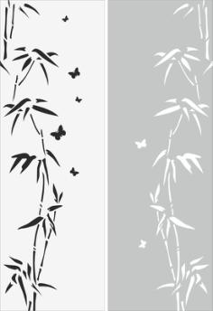 Sandblast Pattern 2251 Free Vector Cdr