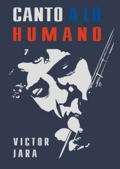 Victor Jara Free Vector Cdr