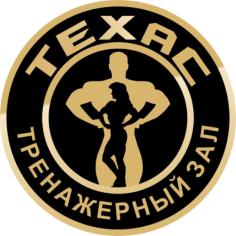 Texas Logo Free Vector Cdr