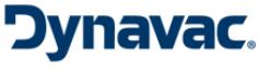 dynavac logo Free Dxf for CNC