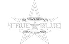 dallas cowboys fan club Free Dxf for CNC
