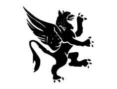 Griffon dxf File Format