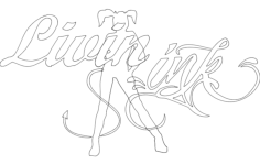ink-final Free Dxf for CNC