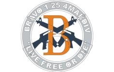 bravo Free Dxf for CNC