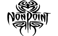 nonpoint Free Dxf for CNC