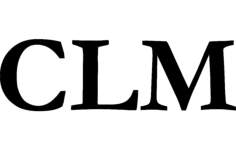 clm 1 Free Dxf for CNC