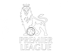 epl Free Dxf for CNC