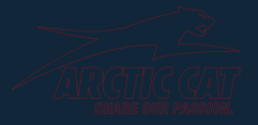 Arctic Cat 1 Dxf File Format
