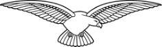 Eagle 11 dxf File Format