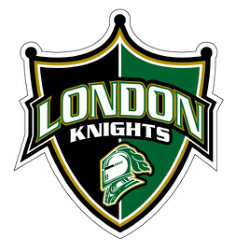 London Knights Dxf File Format