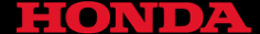 honda Free Dxf for CNC