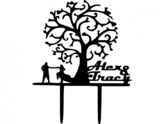 alexFree Dxf for CNC