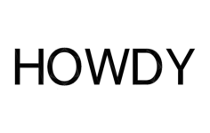 howdy 3 Free Dxf for CNC