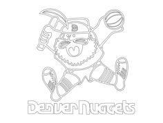 dnm Free Dxf for CNC