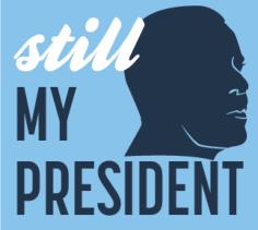still my president Free Dxf for CNC