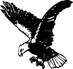 eagle new Free Dxf for CNC