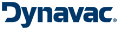 dynavac logo Free Gcode .TAP File for CNC