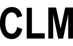 clm Free Gcode .TAP File for CNC
