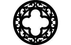 design Free Gcode .TAP File for CNC