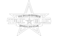 dallas cowboys fan club Free Gcode .TAP File for CNC