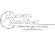 masons Free Gcode .TAP File for CNC