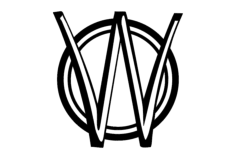 willy struck logo Free Gcode .TAP File for CNC