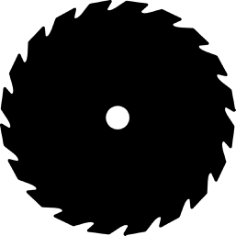 sb Free Gcode .TAP File for CNC