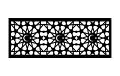 osmanl seperator Free Gcode .TAP File for CNC