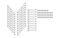 tabure Free Gcode .TAP File for CNC